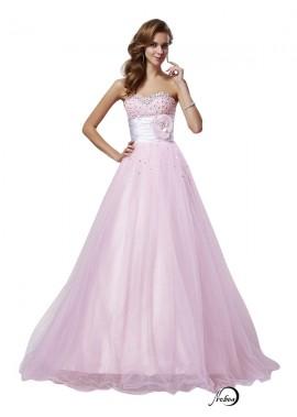 Long Prom Evening Dress T801524709774