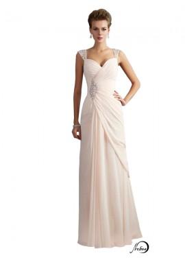 Long Prom Evening Dress T801524703946