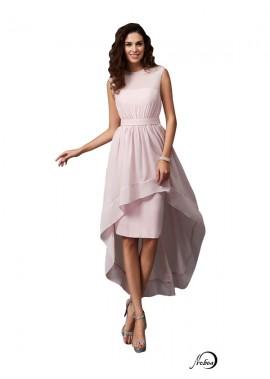 Bridesmaid Dress T801524711725