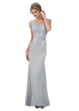 Mother Of The Bride Dress T801525338445