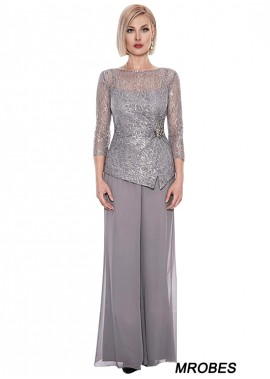 Mother Of The Bride Dress T801525338439