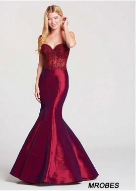 Evening Dress T801525359765