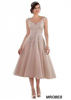 Short Wedding Dress T801525338149