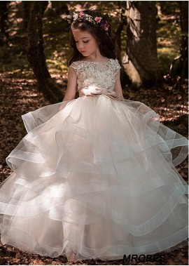Flower Girl Dresses T801525393490