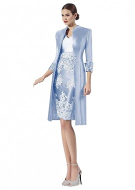 Mother Of The Bride Dress T801525338436