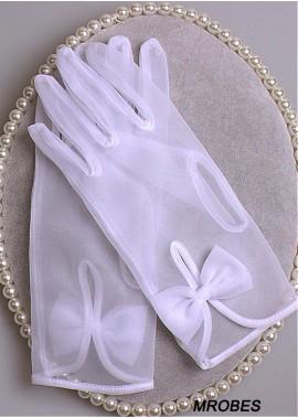 Wedding Gloves T801525382060