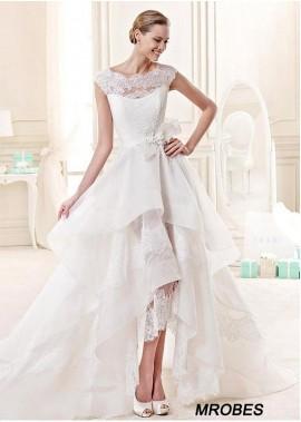 Wedding Dress T801525383994