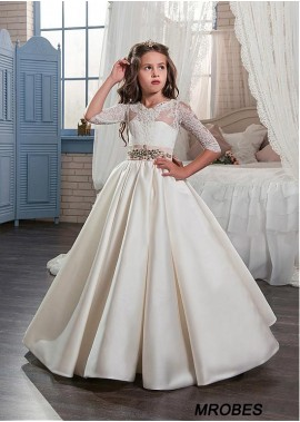 Flower Girl Dresses T801525393873