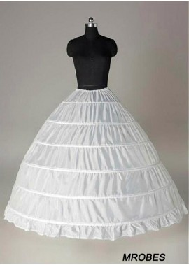 Petticoat T801525382028