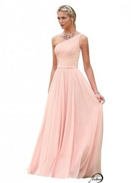 Bridesmaid Dress T801525353720