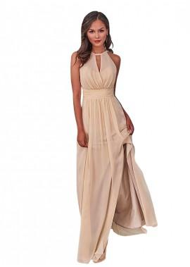 Bridesmaid Dress T801525354835