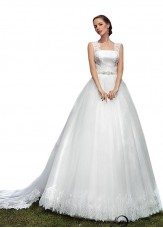 Ball Gowns T801525386937