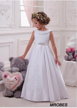 Flower Girl Dresses T801525393662