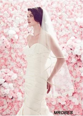 Wedding Veil T801525381997