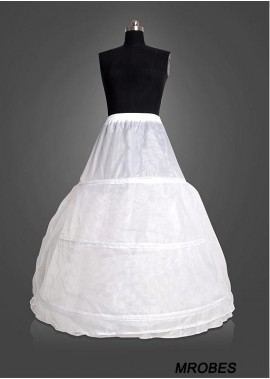Petticoat T801525382036