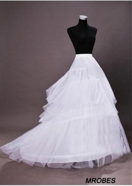 Petticoat T801525382107