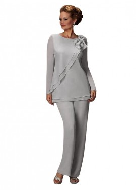 Mother Of The Bride Dress T801525338480