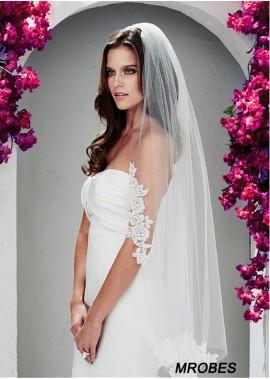 Wedding Veil T801525381995
