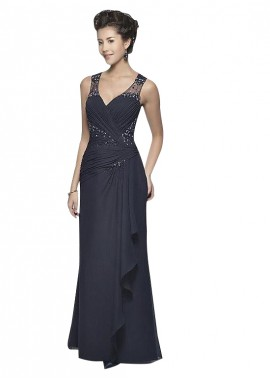 Mother Of The Bride Dress T801525339594