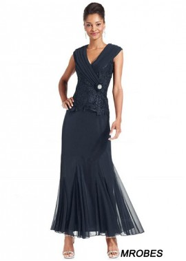 Mother Of The Bride Dress T801525341104