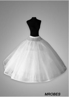 Petticoat T801525382038