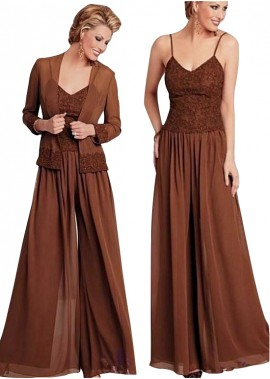 Mother Of The Bride Dress T801525338991