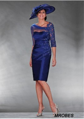 Mother Of The Bride Dress T801525338899