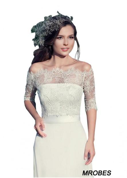 Beach Wedding Dresses T801525318086