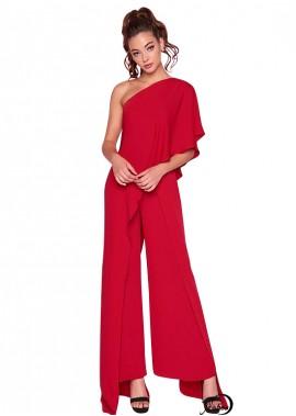 Evening Dress T801525358994