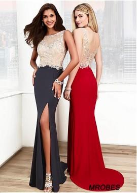 Dress T801525404358