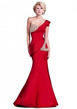 Evening Dress T801525358743