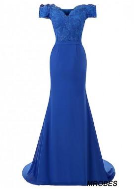 Evening Dress T801525358162