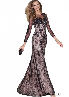 Mother Of The Bride Dress T801525340785