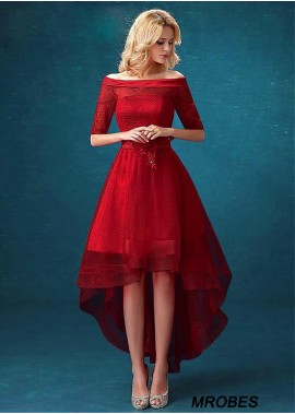 Dress T801525400850