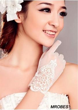 Wedding Gloves T801525382058