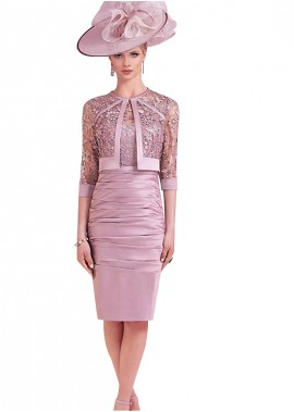 Mother Of The Bride Dress T801525338864