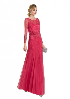 Mother Of The Bride Dress T801525339869