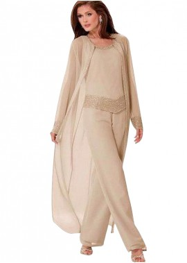 Mother Of The Bride Dress T801525338766