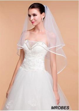 Wedding Veil T801525382041