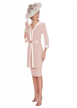 Mother Of The Bride Dress T801525338946