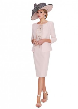 Mother Of The Bride Dress T801525338447