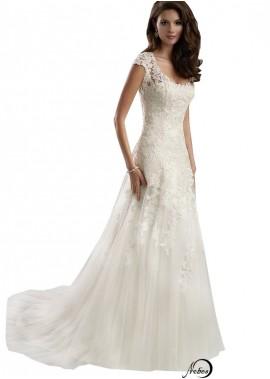 Beach Wedding Dresses T801525320475