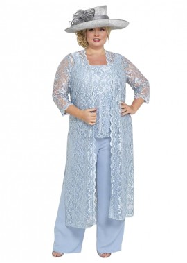 Mother Of The Bride Dress T801525340523