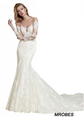 Lace Wedding Dress T801525383810