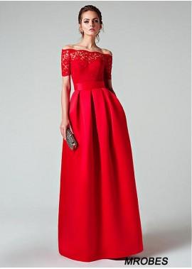 Dress T801525415229