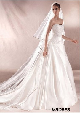 Wedding Veil T801525381984