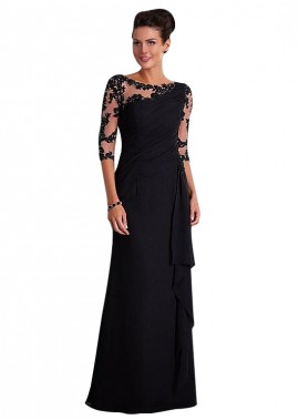 Mother Of The Bride Dress T801525338423
