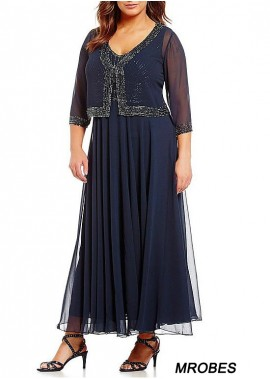 Mother Of The Bride Dress T801525338412