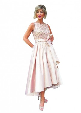 Mother Of The Bride Dress T801525339741