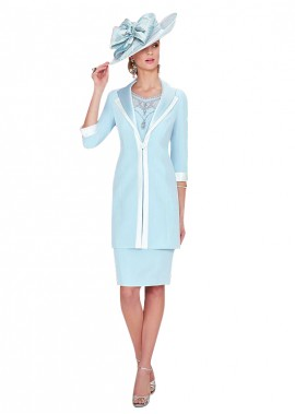 Mother Of The Bride Dress T801525338968
